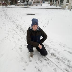Саша, 29 лет, Кувшиново