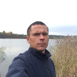 Николай, 31 год, Валдай