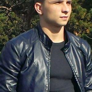 Лаки, 26 лет, Оренбург