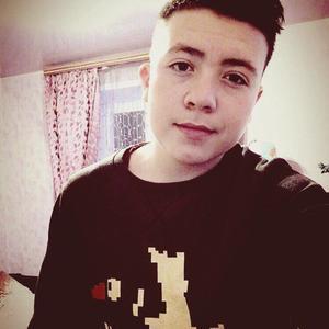 Кирилл, 22 года, Конаково