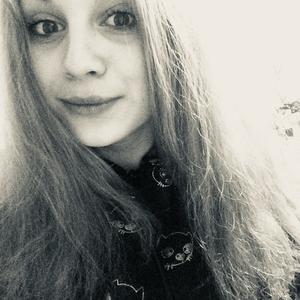 Татьяна, 22 года, Пучеж