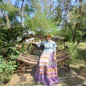 Мария, 42 года, Севастополь