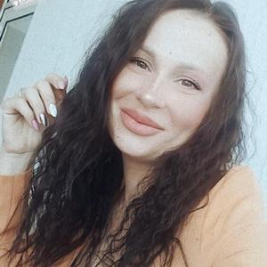 Валерия, 32 года, Ростов-на-Дону