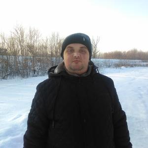 Сергей, 38 лет, Жердевка