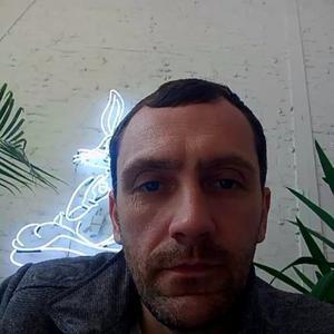 Koka Kola, 37 лет, Ставрополь