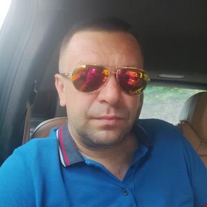 Петр, 38 лет, Хабаровск