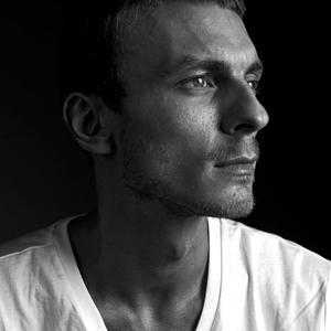 Василий, 35 лет, Шуя