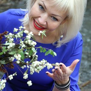 Ольга, 41 год, Лесосибирск