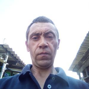 Сергей, 45 лет, Биробиджан