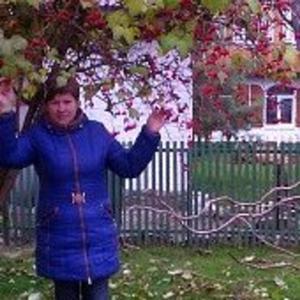Елена, 37 лет, Новочеркасск