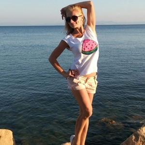 Ирина, 32 года, Волгоград