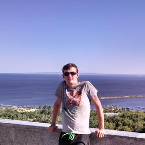 Илгиз, 32 года, Ульяновск