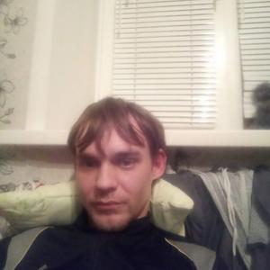 Павел, 33 года, Липецк