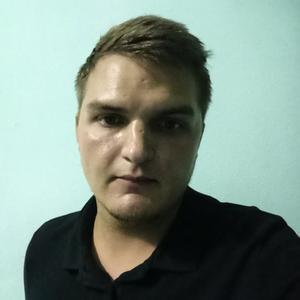 Goodlucky, 28 лет, Подольск