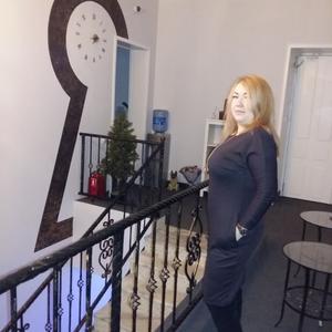 Юлия, 35 лет, Барнаул