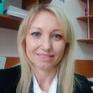 Светлана, 41 год, Киров