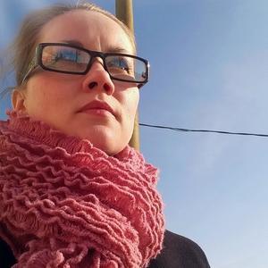 Светлана, 34 года, Усть-Кут