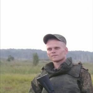 Андрей, 32 года, Верхняя Пышма