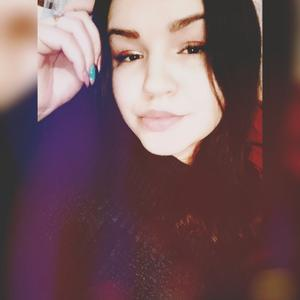 Екатерина, 26 лет, Вышний Волочек