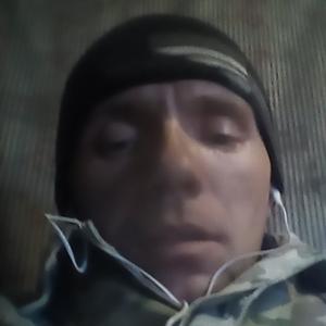 Александр, 38 лет, Шумиха