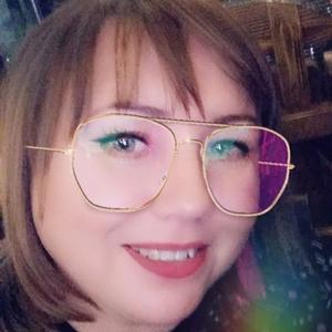 Елена, 45 лет, Тверь