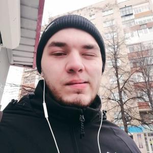 Владимир, 23 года, Миасс