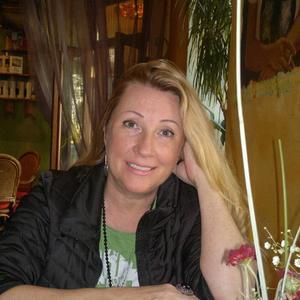 Ирина, 52 года, Петропавловск-Камчатский