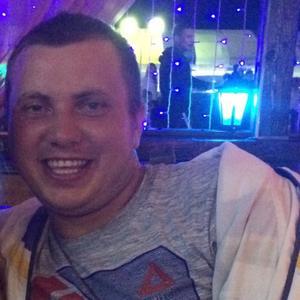 Денис, 30 лет, Жуковка