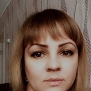 Наталия Головешкина, 31 год, Омск