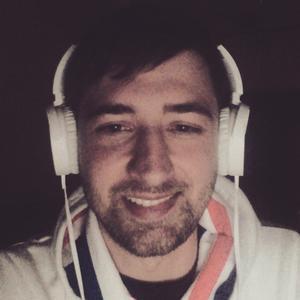 Алексей, 33 года, Курск