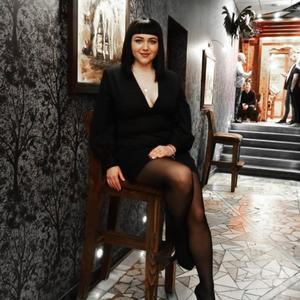 Ольга, 30 лет, Самара