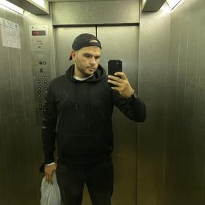 Аркадий, 36 лет, Москва