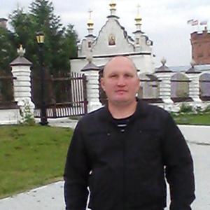 Денис, 44 года, Полевской