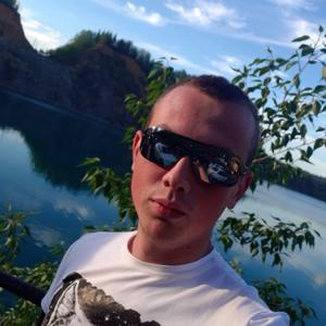 Иван, 23 года, Орск