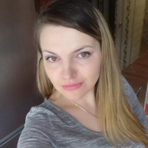 Карина, 37 лет, Рязань
