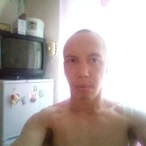 Митя, 30 лет, Сретенск