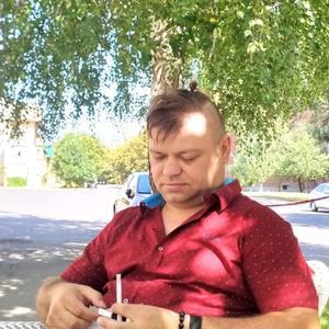 Артур, 38 лет, Тольятти