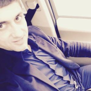 Артик, 37 лет, Йошкар-Ола