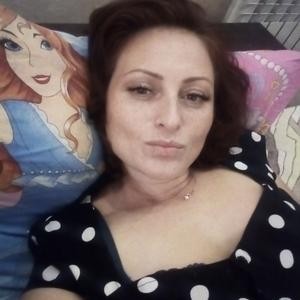 Елена, 41 год, Новоалтайск