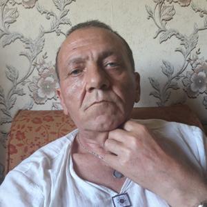 Миша, 51 год, Чебоксары
