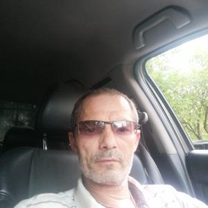 Валерий, 44 года, Электросталь