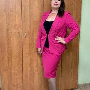 Ольга, 43 года, Архангельск
