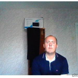 Сергей, 27 лет, Гай