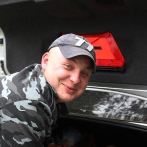 Алексей, 31 год, Великие Луки