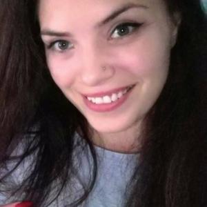 Julia Sweet, 37 лет, Санкт-Петербург