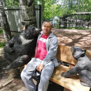 Александр, 42 года, Хабаровск