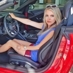 Наталья, 38 лет, Дальнереченск