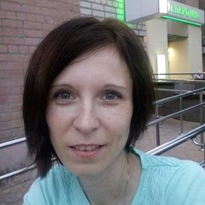 Ольга, 32 года, Эртиль