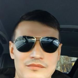Рома, 37 лет, Чебоксары