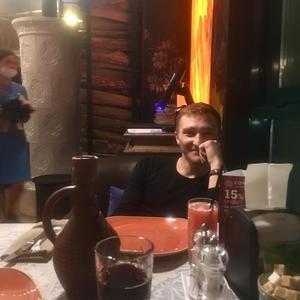 Артем, 32 года, Калининград